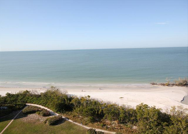 Estero Beach & Tennis Club #203B - Image 1 - Fort Myers Beach - rentals