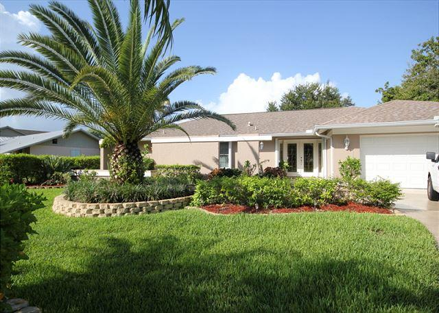 1750 Whiskey Creek Dr. in Whiskey Creek Community - Image 1 - Fort Myers - rentals