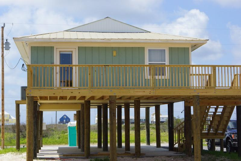 Blue Eagle - Blue Eagle - Fort Morgan - rentals