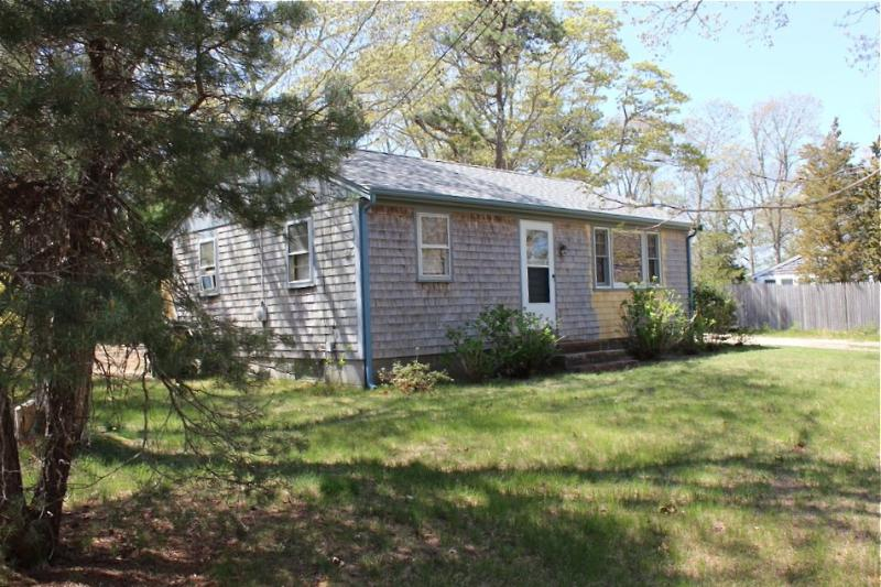 545 Higgins Road 124713 - Image 1 - Eastham - rentals