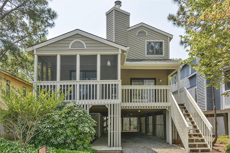 Myers 124208 - Image 1 - Bethany Beach - rentals