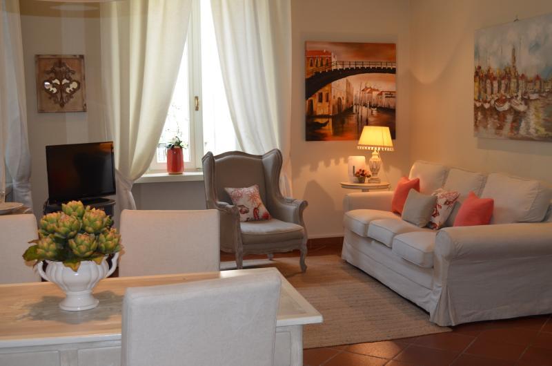 Palazzo Tiolo - Palazzo Tiolo & Le Camelie apartments - Verona - rentals