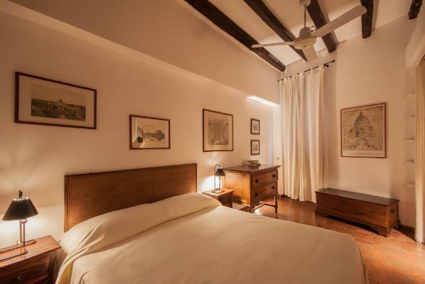 Giulia 1 - Image 1 - Rome - rentals