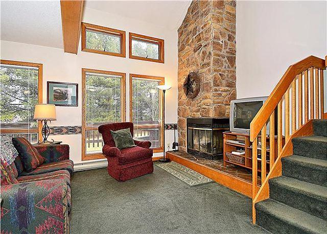 Deerfield Village 031 - Image 1 - Davis - rentals