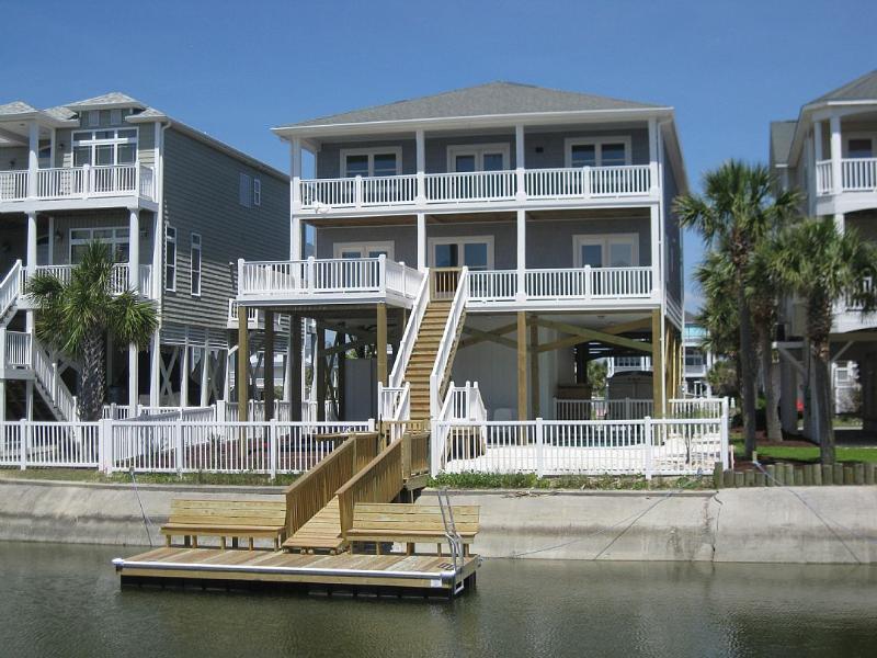 3 Moore Street - Moore Street 003 - Windfall - Kern - Ocean Isle Beach - rentals