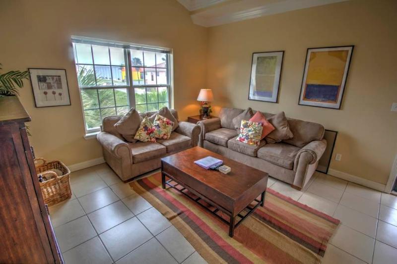 Fabulous Tropical Getaway! - Image 1 - South Padre Island - rentals