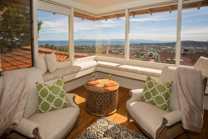 Sunset Rendezvous - Sunset Rendezvous - Santa Barbara - rentals