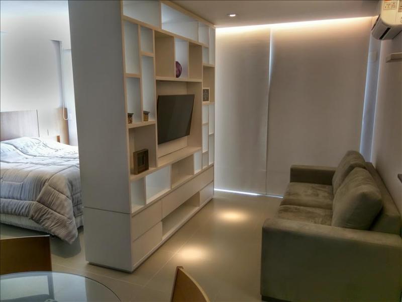 Brooklin Home Design I - Image 1 - Vila Mariana - rentals