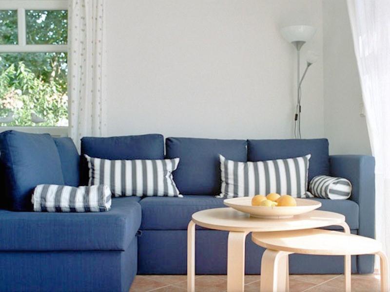 Vacation Apartment in Langeoog - 484 sqft, simple, tasteful, modern (# 8520) #8520 - Vacation Apartment in Langeoog - 484 sqft, simple, tasteful, modern (# 8520) - Langeoog - rentals