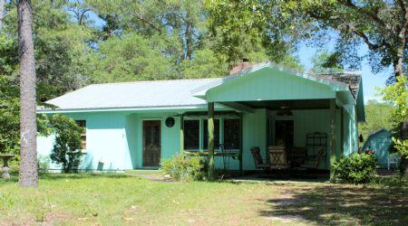 Art Shack - Art Shack - Oak Island - rentals