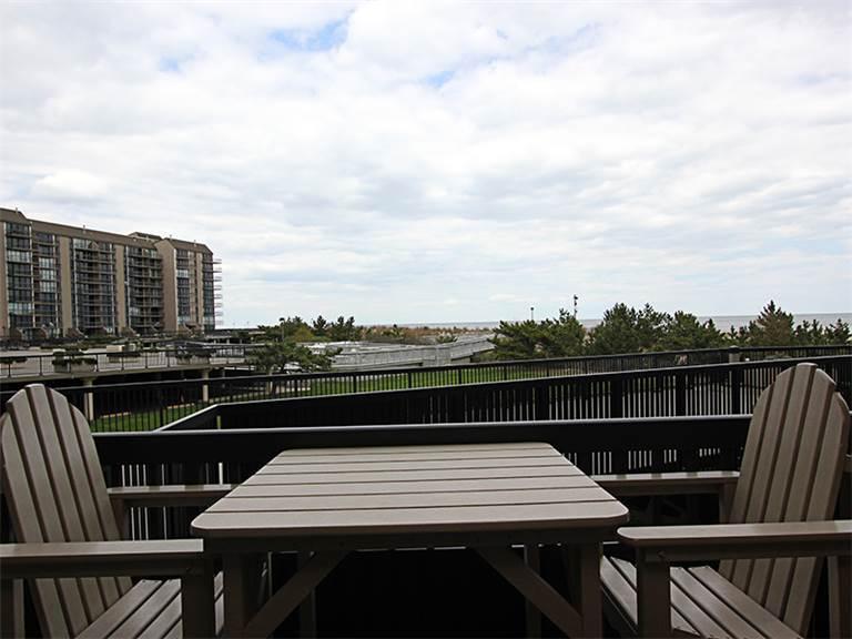 111 Farragut House - Image 1 - Bethany Beach - rentals
