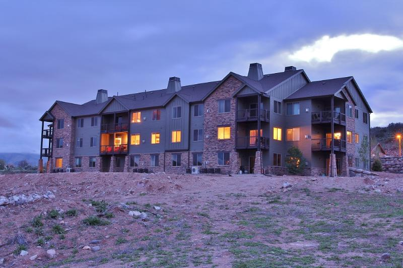 Park City Black Rock Ridge - Park City Black Rock Ridge - Heber City - rentals