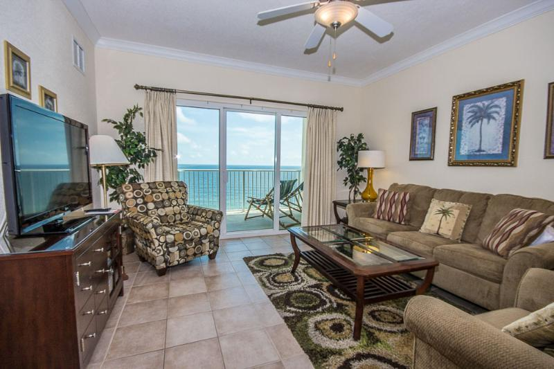 Crystal Shores West 903 - Image 1 - Gulf Shores - rentals