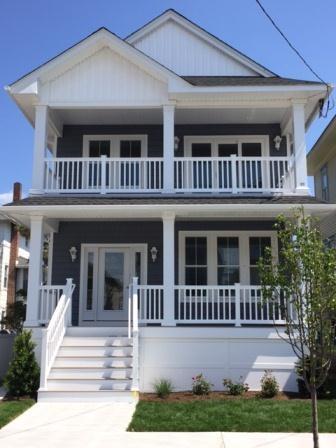 1109 Asbury Ave 126132 - Image 1 - Ocean City - rentals