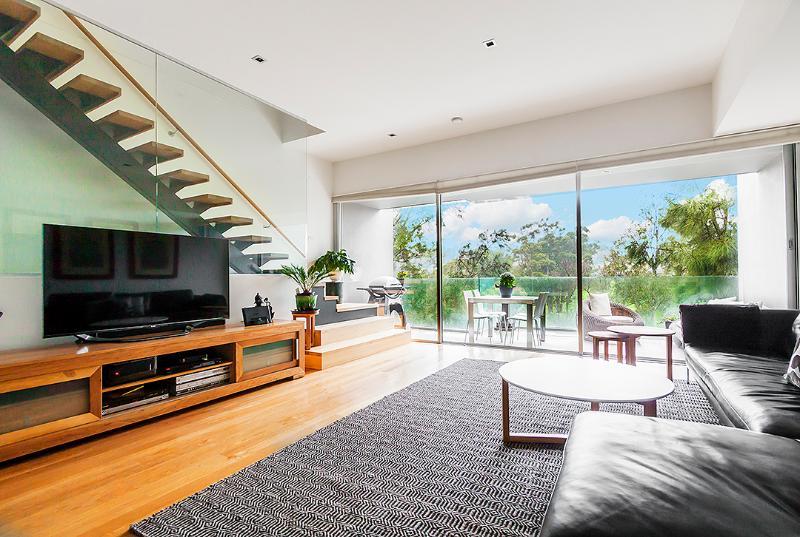 Riverview - Image 1 - Melbourne - rentals
