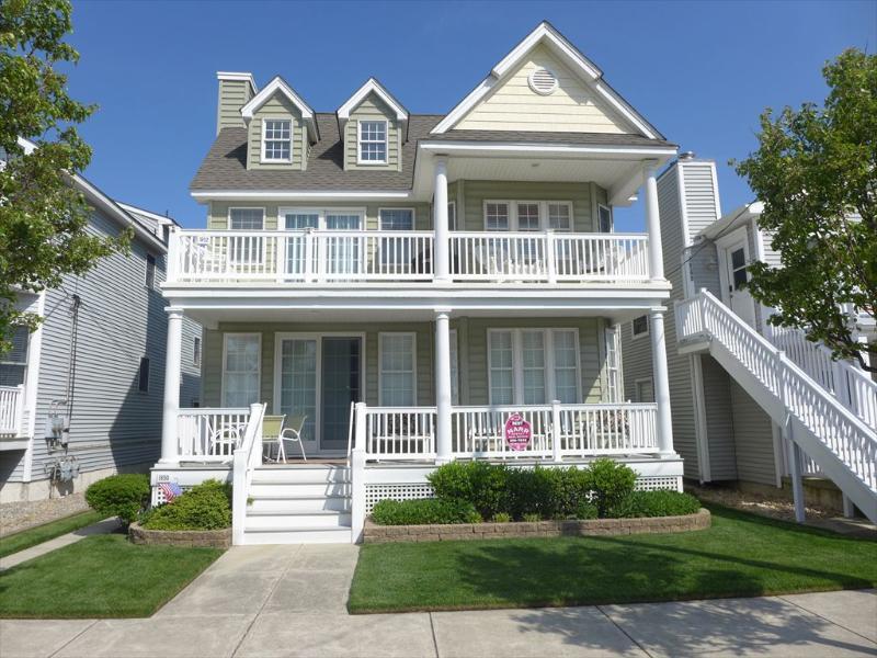 1850 Asbury Avenue A 118011 - Image 1 - Ocean City - rentals