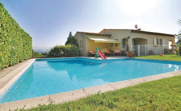 FR-1082319-Nizza - Image 1 - Nice - rentals