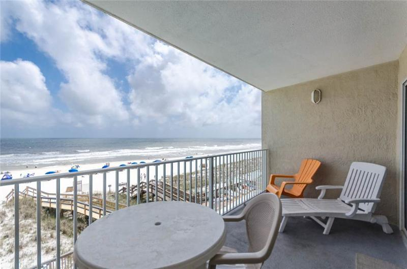 Perdido Skye Resort 25 - Image 1 - Pensacola - rentals