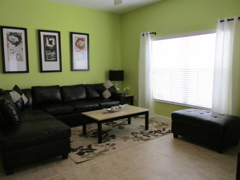 Wendy's Darling Townhome - Image 1 - Kissimmee - rentals