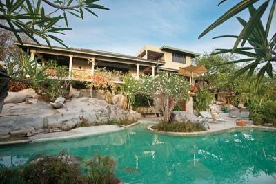 Fantastic 2 Bedroom Villa on Virgin Gorda - Image 1 - Virgin Gorda - rentals