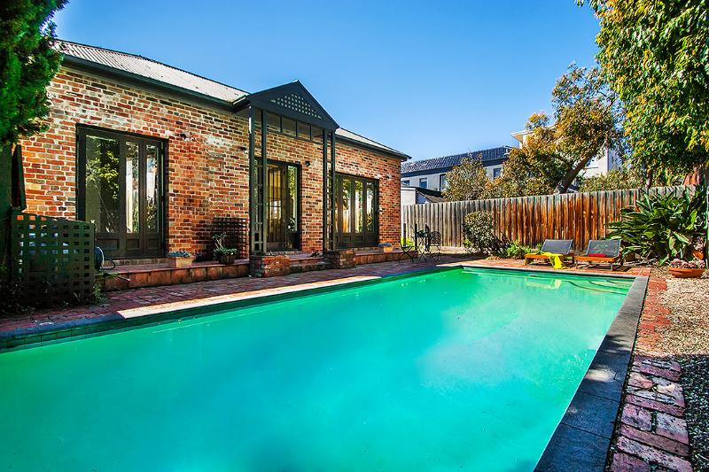 Pasley St - Image 1 - Melbourne - rentals