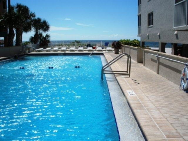 Gateway Villas #499 GV499 - Image 1 - Fort Myers Beach - rentals