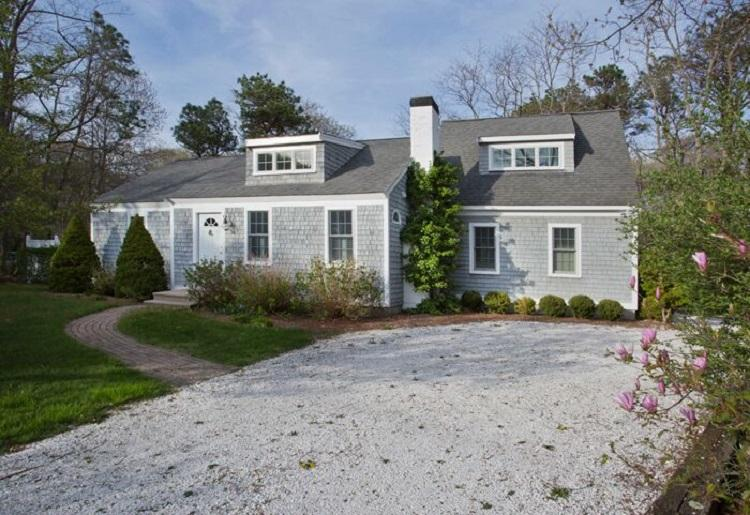 114 Long Pond Rd - Image 1 - Marstons Mills - rentals
