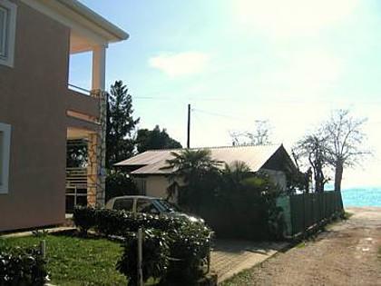 house - 4961  B5-6 (4+2) - Umag - Umag - rentals