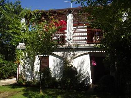 house - 5284 A2(2) - Njivice - Njivice - rentals