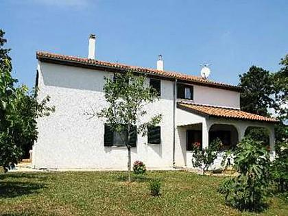 house - 5316 A2 0(2+2) - Porec - Porec - rentals