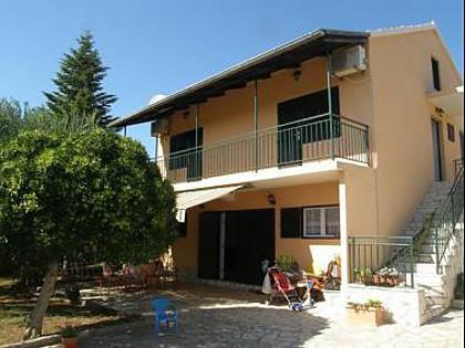 house - 5779 A1(5) - Pirovac - Pirovac - rentals
