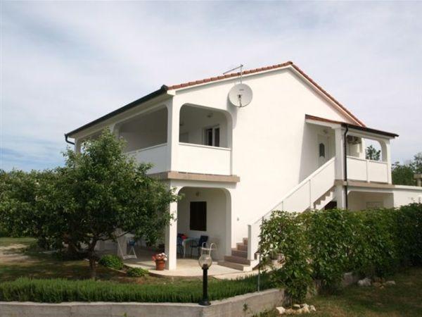house - 5903 A2 Narancasti (4) - Lopar - Lopar - rentals