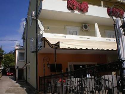 house - 5948 SA1(2) - Malinska - Malinska - rentals