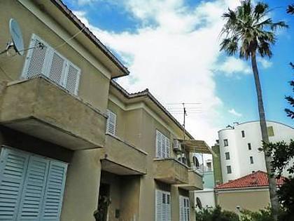 house - 6060 A1(2+4) - Makarska - Makarska - rentals