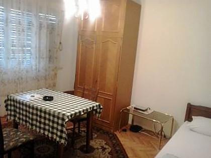 R2(2): room - 02508SPLI R2(2) - Split - Split - rentals