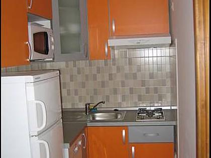 C7-B(6+1): kitchen - 2392 C7-B(6+1) - Umag - Umag - rentals