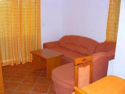 C7-C(6+1): living room - 2392 C7-C(6+1) - Umag - Umag - rentals