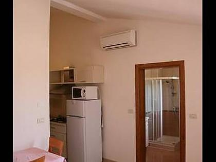 B6(4+2): interior - 2397  B6(4+2) - Umag - Umag - rentals