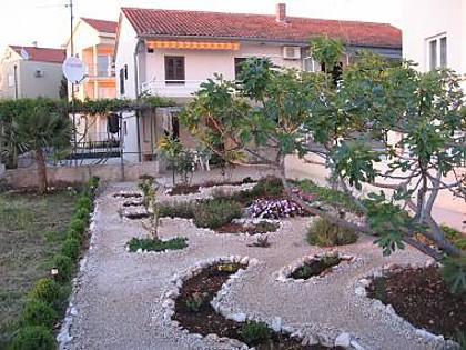 house - 2417 A2(4+1) - Zaboric - Zaboric - rentals