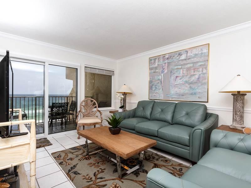 Island Echos 6L - Image 1 - Fort Walton Beach - rentals