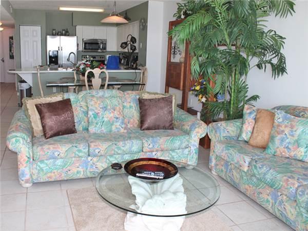 Island Princess 0409 - Image 1 - Fort Walton Beach - rentals