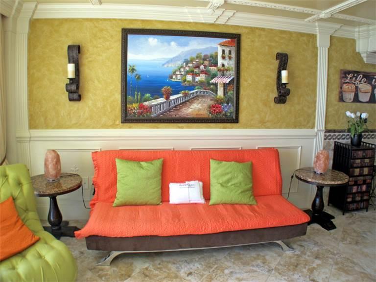Pelican Beach Resort 1502 - Image 1 - Destin - rentals