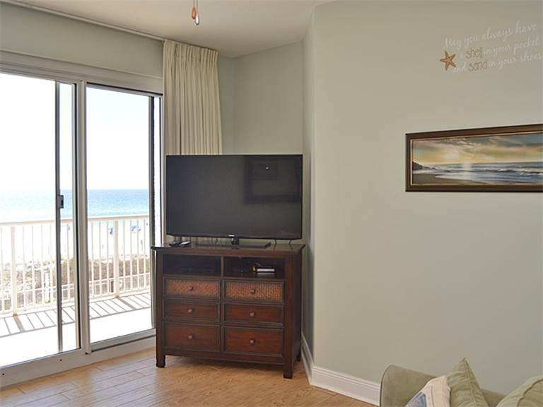 Summer Place 0304 - Image 1 - Fort Walton Beach - rentals
