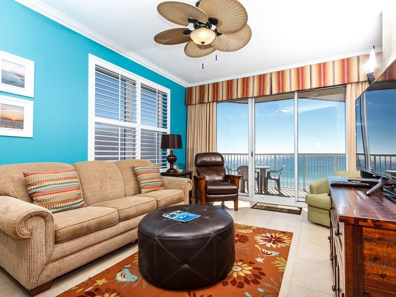 Summer Place 0601 - Image 1 - Fort Walton Beach - rentals