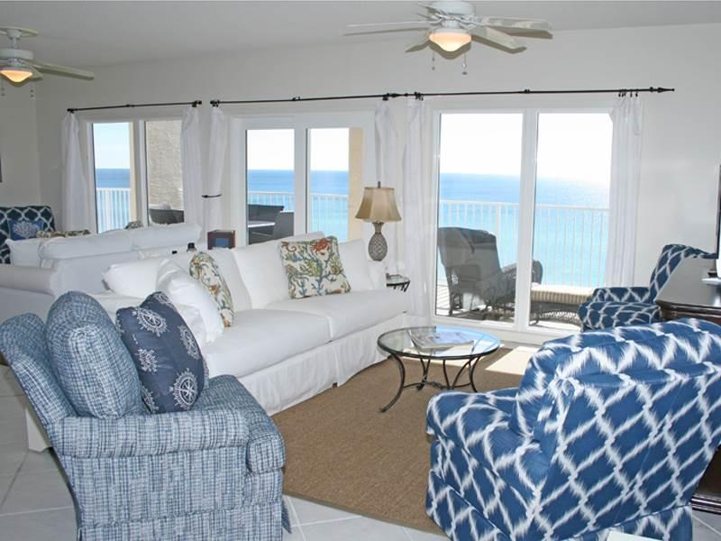 Beach House A701A - Image 1 - Miramar Beach - rentals