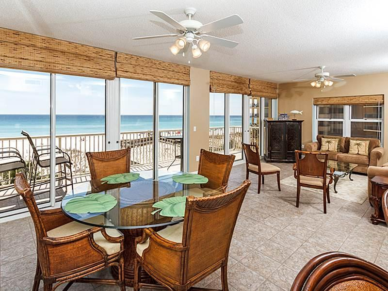 Waters Edge Condominium 303 - Image 1 - Fort Walton Beach - rentals