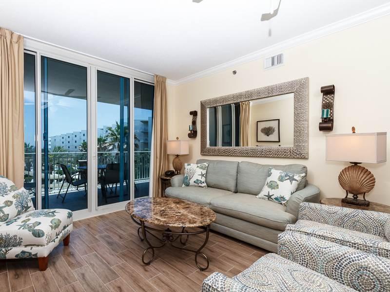 Waterscape C402 - Image 1 - Fort Walton Beach - rentals