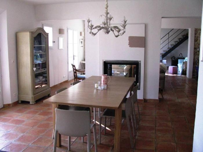 Maison Puyricard villa rental france, provence, aix-en-provence, villa to rent southern france, provence, villa to let puyricard - Image 1 - Aix-en-Provence - rentals