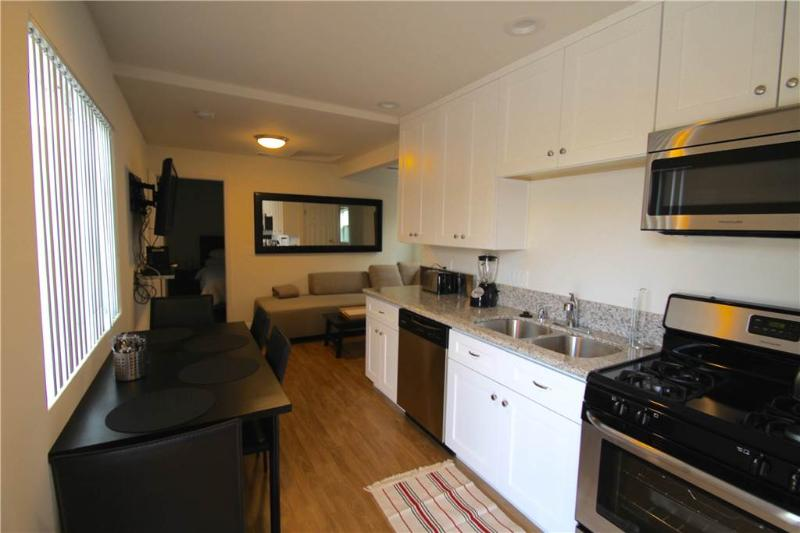 1018 Myers #A - Image 1 - Oceanside - rentals