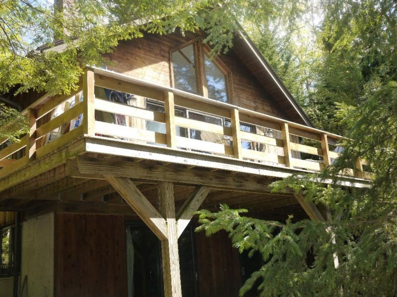 Cristol Cottage - Image 1 - Maine - rentals